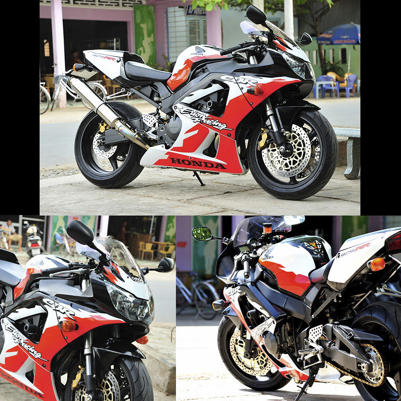 Honda Cb 900f Specifications Ehow: Some Photos And Tech Specs Of