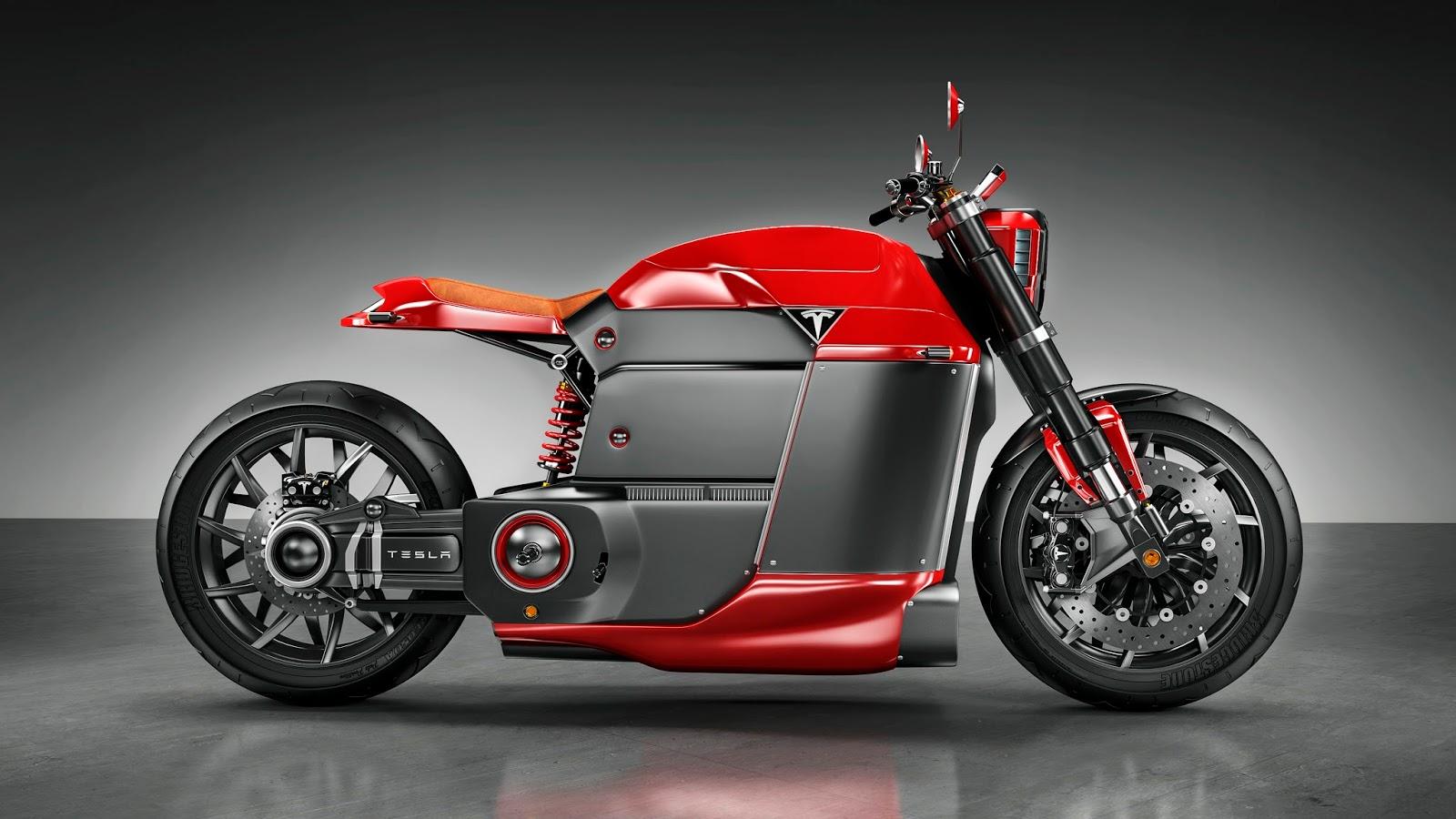 tesla-motorcycle-01.jpg