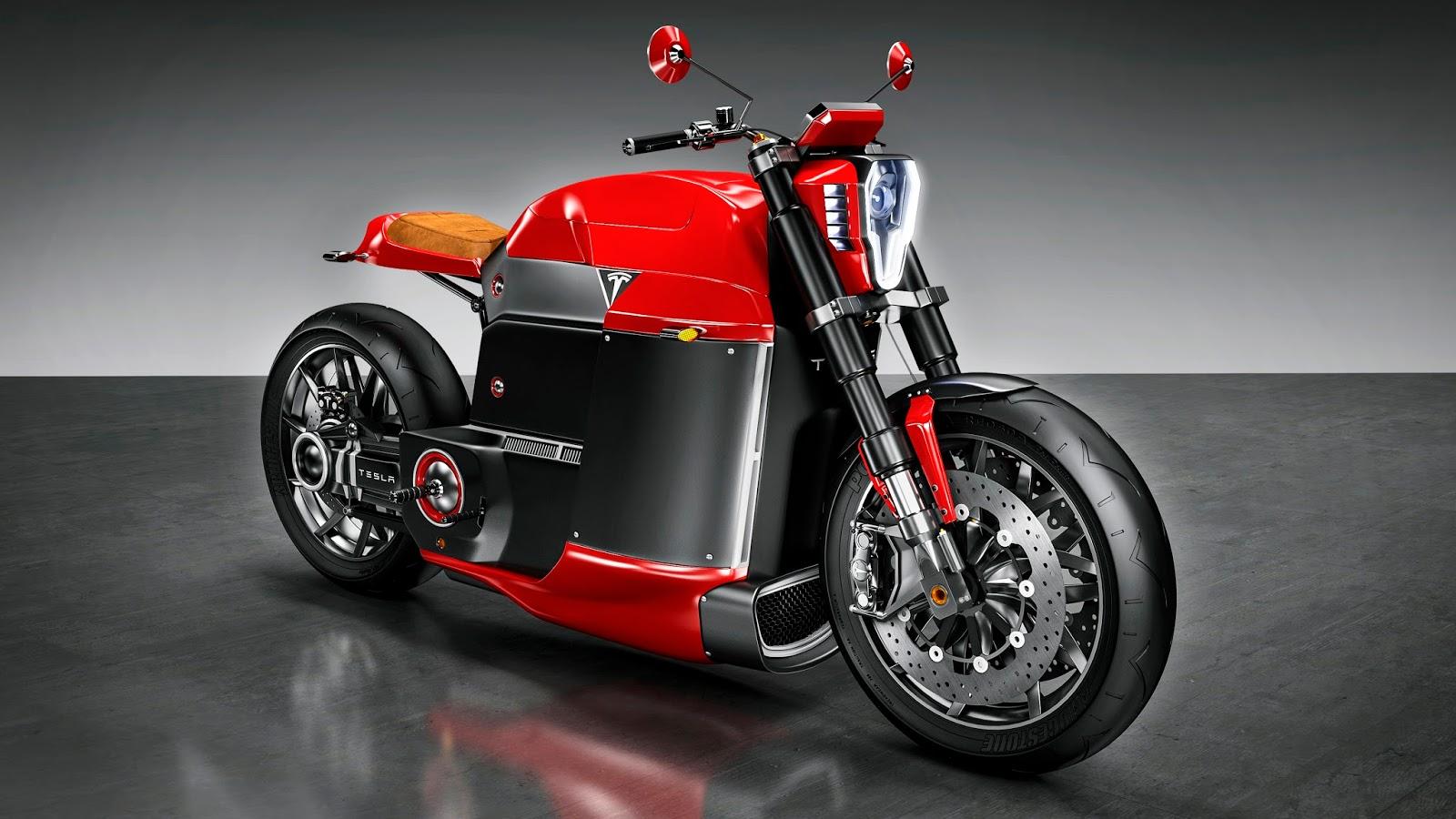 tesla-motorcycle-02.jpg