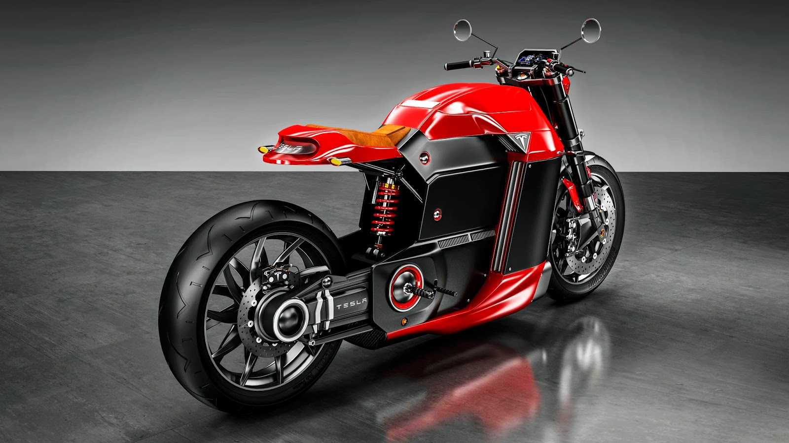 tesla-motorcycle-03.jpg