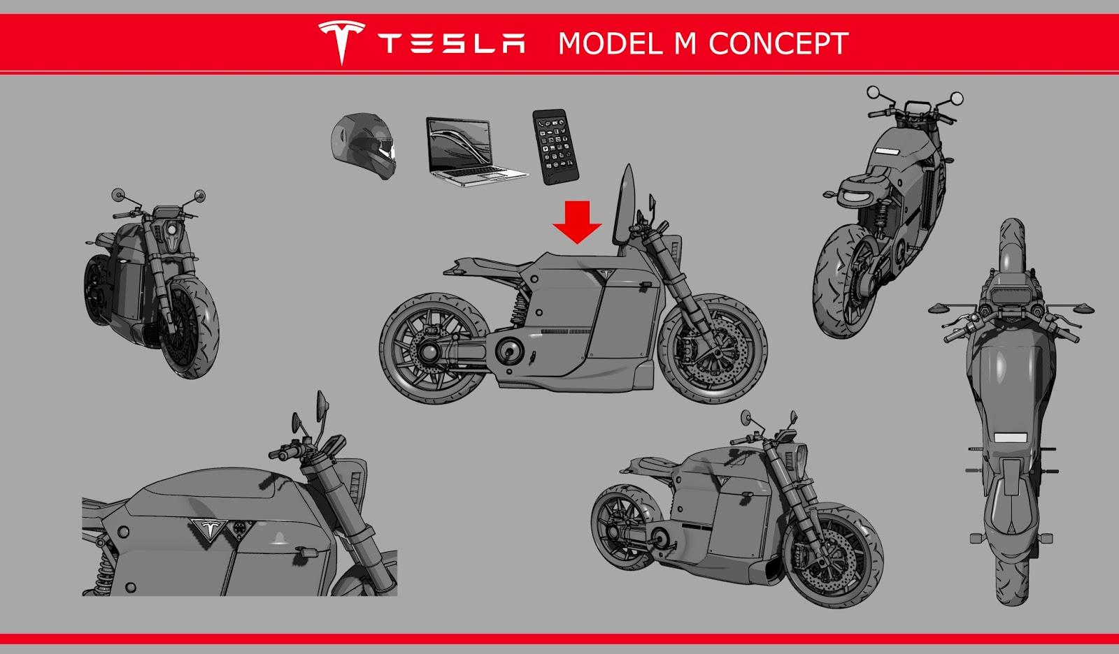 tesla-motorcycle-04-plans.jpg